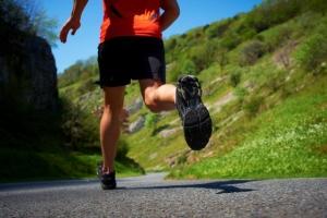 futás zsírégetéssel