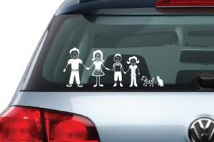 öntapadó autófólia