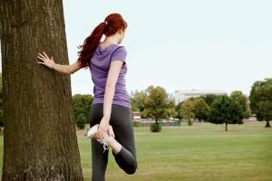 kezdő futóknak edzésterv